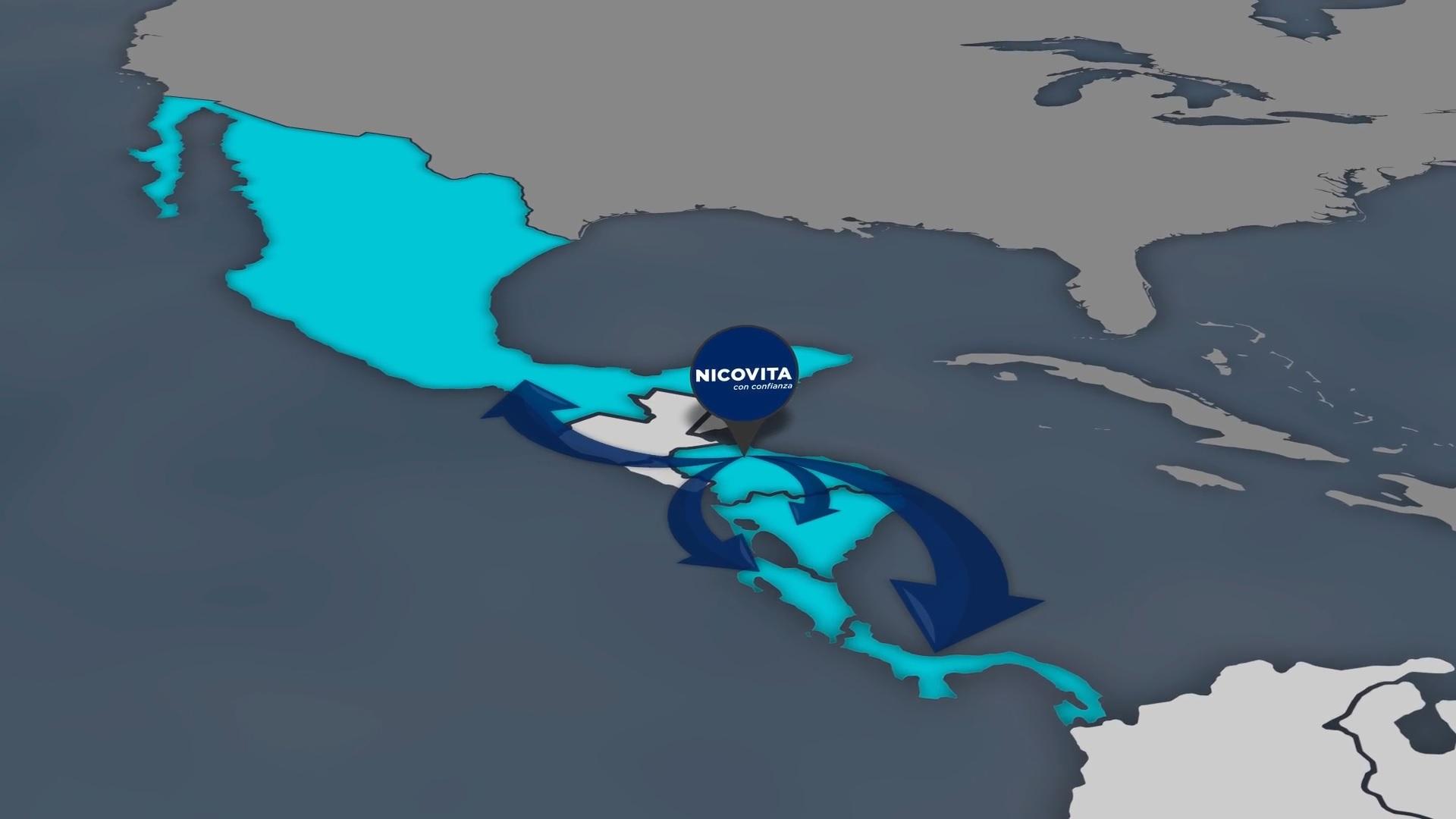 Vitapro S.A.: Nueva Planta en Honduras