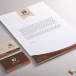 Identidad Corporativa - Casa Café