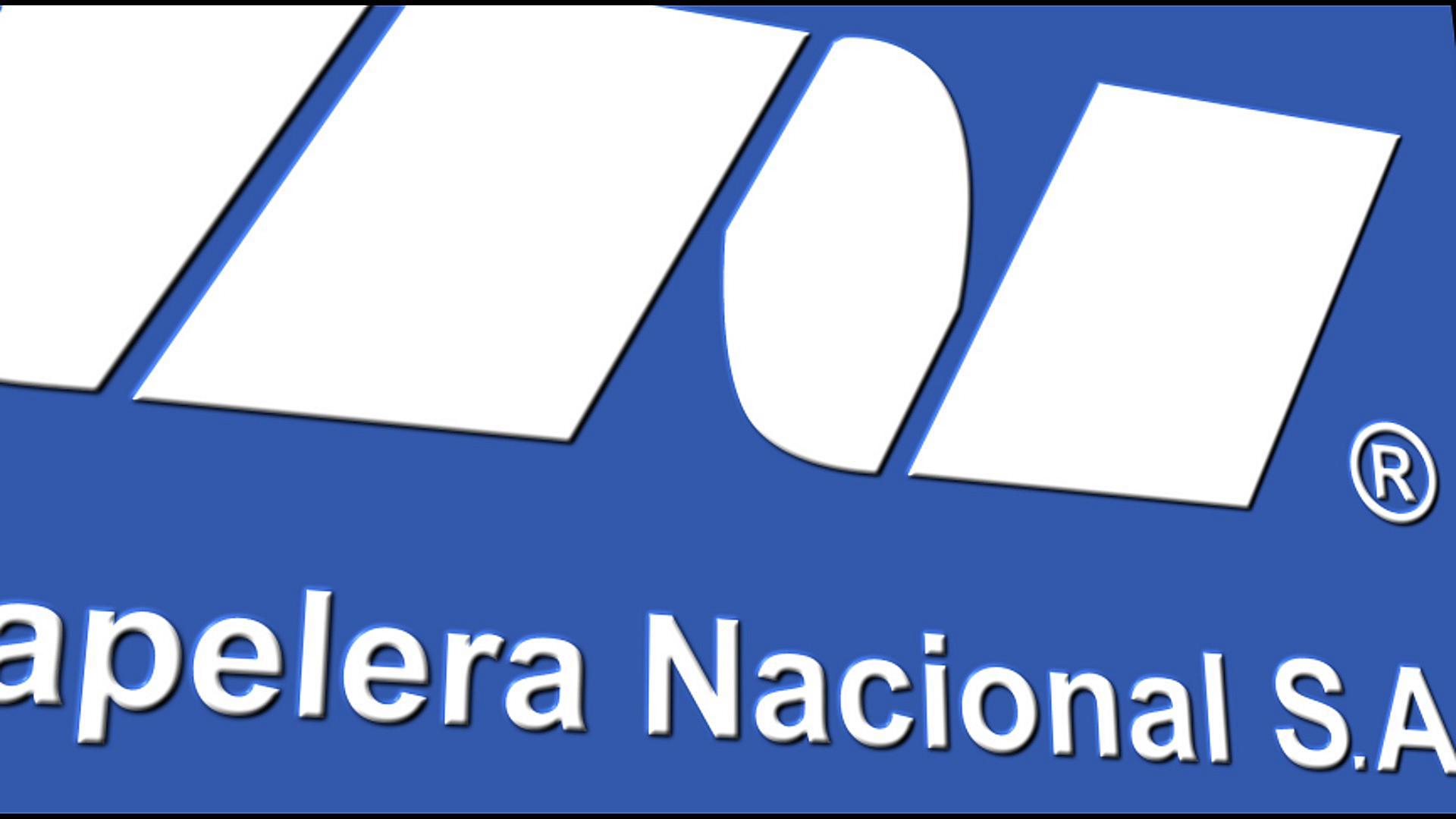 Papelera Nacional S.A.: Video Institucional